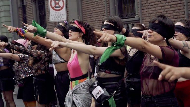 2020: argentinas y chilenas estuvieron a la vanguardia