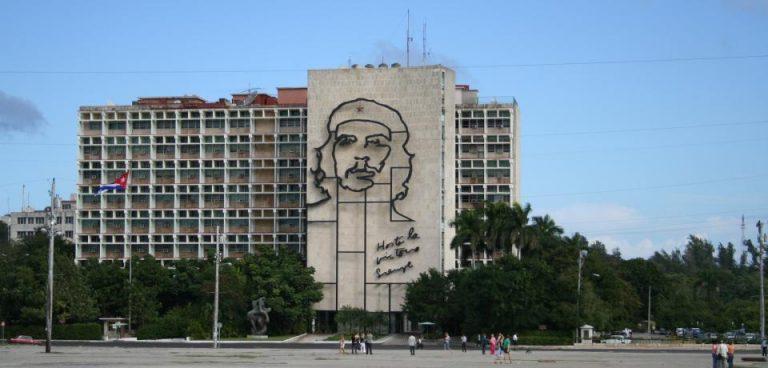 Cuba: Liberar a Frank García Hernández y a sus compañeros