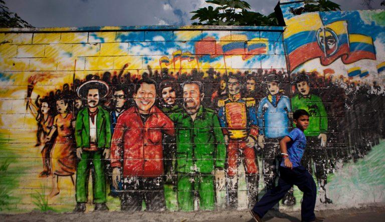 Cuba: El tabú de las izquierdas